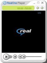 Phần Mềm Xem Phim Nghe Nhạc RealPlayer